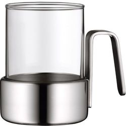 Szklanka do herbaty Kult WMF