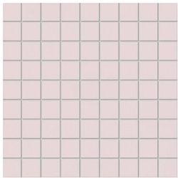 mozaika ścienna MSK-Pastele 8 30,1 x 30,1