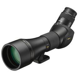 Nikon MONARCH 82ED-A Dostawa GRATIS!