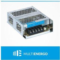 Zasilacz modułowy DELTA PMC-12V050W1AA 12V 4.17A