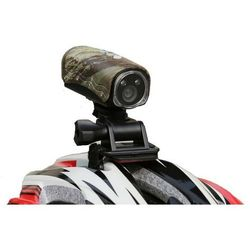 Kamera Sportowa Manta MM338