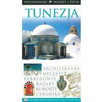 Tunezja (opr. miękka)