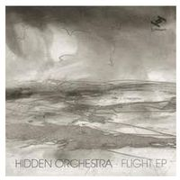 Hidden Orchestra - Flight