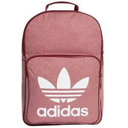 f64c4d81fcc7a Plecak adidas Originals Classic D98924 Promocja 20zł (-13%). SquareShop.  Asortyment pozostałe plecaki