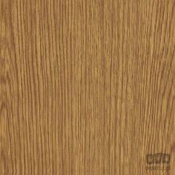 Okleina meblowa dąb naturalny 90cm 200-5117