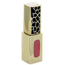 L´Oreal Paris Color Riche Extraordinaire Liquid Lipstick 6ml W Pomadka 303 Rouge Allegro