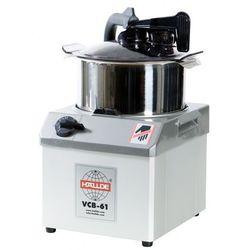 Kuter/blender 230 V