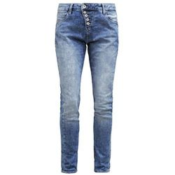Mavi MIRA Jeansy Slim fit light indigo sporty