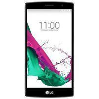 LG G4s Beat