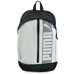 moda ceny odprawy oficjalny sklep Plecak Pioneer Backpack II Puma (Kolor:: Czarny)