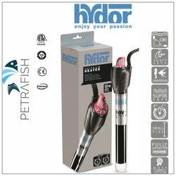 Hydor - Theo 100W - Grzałka akwariowa z termostatem