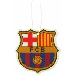 Zapach samochodowy FC Barcelona