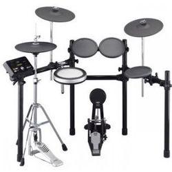 Perkusja Elektroniczna YAMAHA DTX 532K