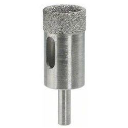 Wiertło diamentowe do wiercenia na sucho Bosch 2608620216, Średnica wiercenia: 35 mm, Długość robocza: 35 mm