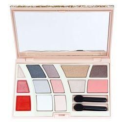 Pupa Princess Pochette paleta kosmetyków do makijażu + do każdego zamówienia upominek.