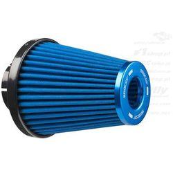 Filtr powietrza SPARCO stożkowy, powyżej 300 KM