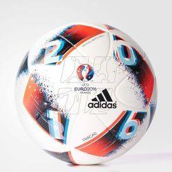 Piłka nożna adidas Fracas OMB EURO16 AO4851 Mistrzostwa Europy Francja 2016