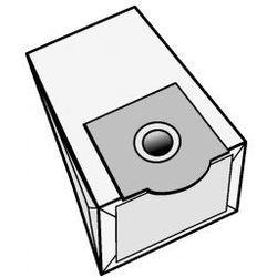 Worki papierowe KARCHER 2001, 3011 (5 szt w opak)/IZ-R1