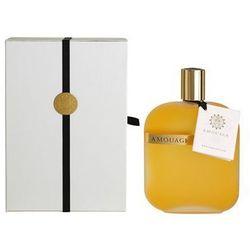 Amouage Opus I woda perfumowana unisex 100 ml + do każdego zamówienia upominek.
