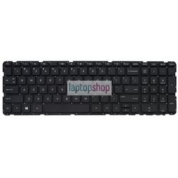 Klawiatura do laptopa HP COMPAQ 17-E000