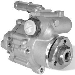 vidaXL Pompa wspomagania układu kierowniczego do VW, Seat, Ford Darmowa wysyłka i zwroty