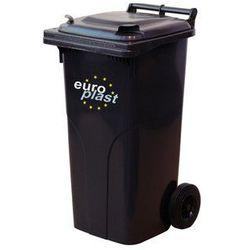 Pojemnik 120 L Europlast