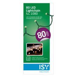 Lampki choinkowe ISY ILC 1080