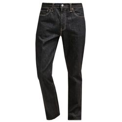 Levi's® 541 ATHLETIC STRAIGHT Jeansy Straight leg rinsed