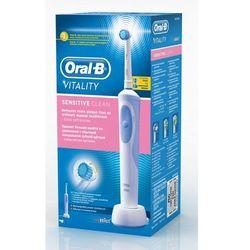 Oral-B D-12 Sensitive