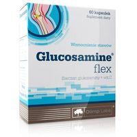 Olimp Glucosamine Flex kaps. 60 kaps.