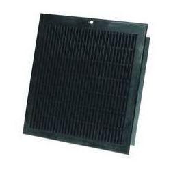 Filtr węglowy CATA Filtr TF2003