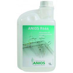 Anios R444 1l