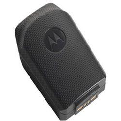Bateria Motorola MC2100 / MC2180 2400mAh