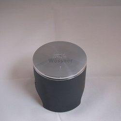 WOSSNER TŁOK HUSQVARNA CR/WR/XR 250 (74-84) (69,94MM)