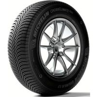 Michelin CrossClimate SUV 225/55 R18 98 V