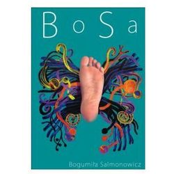 BoSa - ebook