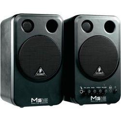 Głośniki Behringer MS 16 Monitor Box