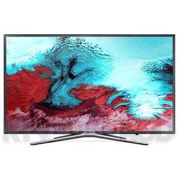 TV LED Samsung UE40K5572