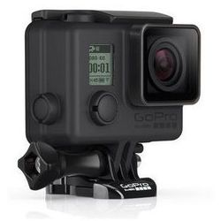 Obudowa GO PRO AHBSH-001 Blackout Housing