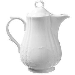 Dzbanek do kawy z linii Flora   różne wymiary   350 - 1500ml