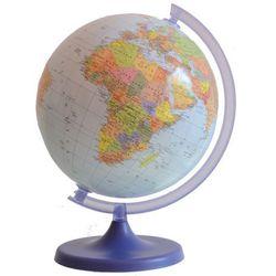 Globus polityczny 22 cm Zachem