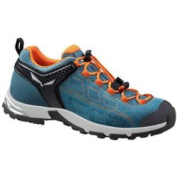 Buty Salewa JR Alp Player 64405-8620