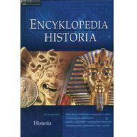Encyklopedia Historia (opr. twarda)
