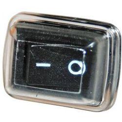 Włącznik do maszynki Oster Golden A5 1 biegowej