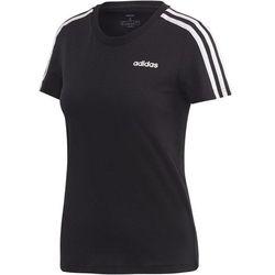 blackwhite damskie odzież adidas, porównaj ceny i kup online