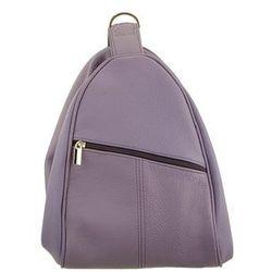 b86c47444a88e torebki dzieciece torebka fioletowy kot (od Efektowna fioletowa ...