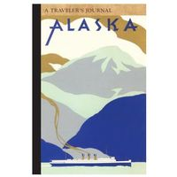 Applewood Books - ALASKA