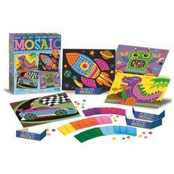 Mozaika dla chłopców
