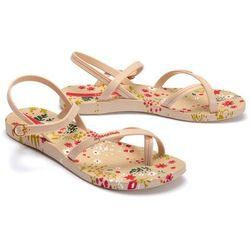 Sandały damskie Ipanema porównaj zanim kupisz