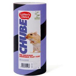 Tuba dla chomików marki Critters Choice